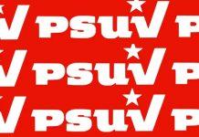 Primarias del PSUV - Primarias del PSUV