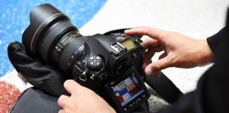 Fotoperiodismo del IPYS - Fotoperiodismo del IPYS