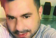Matan a un venezolano en Cúcuta