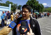 elecciones del PSUV - elecciones del PSUV