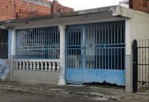 Los Guayos Asesinado un hombre cuando ingresaron a su vivienda para robarle