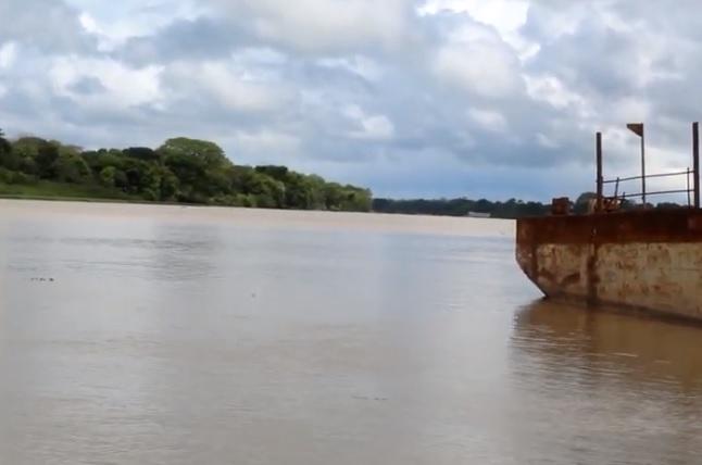 Costas venezolanas - Costas venezolanas