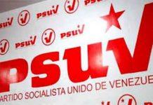 Candidatos a la gobernaciones del PSUV - Candidatos a la gobernaciones del PSUV