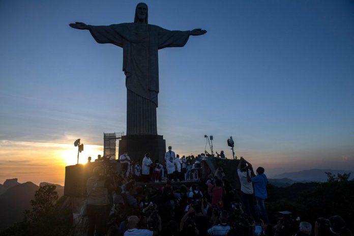Rio de Janeiro exigirá vacunación