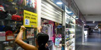 Sector privado denunció nuevamente falta de políticas ante la situación económica