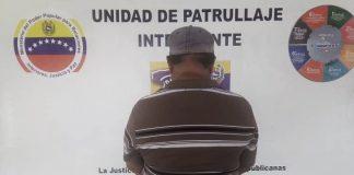 Maltrato animal en Aragua - Maltrato animal en Aragua