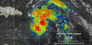 tormenta tropical Fred - tormenta tropical Fred