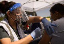 vacunación obligatoria contra el Covid