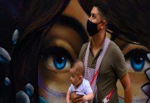 Vacunas contra el Covid-19 no causan infertilidad ni hombres ni a mujeres