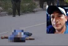 Asesinan a venezolano en Cúcuta