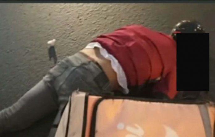 Venezolano muere en un accidente en Lima