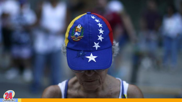 Gobernación de Carabobo - Gobernación de Carabobo