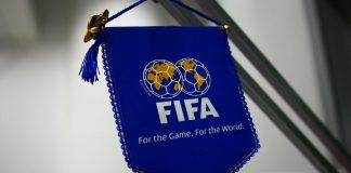 FIFA tiene dos propuestas de cómo se jugaría el Mundial cada dos años