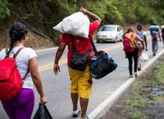 Estados Unidos donará 336 millones de dólares en ayuda y asistencia humanitaria para venezolanos vulnerables