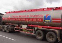 Precio de la gasolina subsidiada - Precio de la gasolina subsidiada