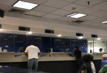 Bancos abrirán en semana radical por Bolívar Digital - Bancos abrirán en semana radical por Bolívar Digital