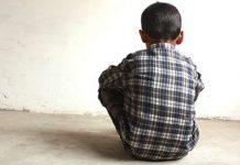 OVV: 3.738 muertes violentas de niños, niñas y adolescentes se dieron entre 2017 y 2019