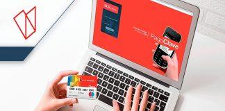 Fallas en la plataforma del Banco de Venezuela - Fallas en la plataforma del Banco de Venezuela
