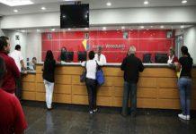 Portal del Banco de Venezuela - Portal del Banco de Venezuela