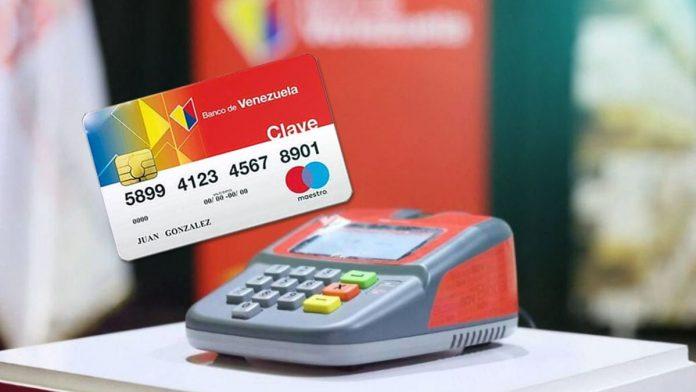 Comunicado del Banco de Venezuela - Comunicado del Banco de Venezuela