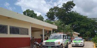 Dos mujeres fallecieron por ataque de abejas en el municipio Libertador