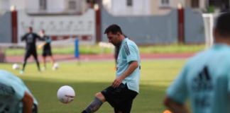 Fanáticos de Messi – fanáticos de Messi