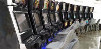 30 casinos en Venezuela - 30 casinos en Venezuela