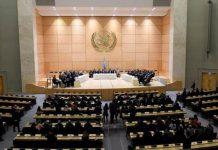 ONU buscará responder a la crisis en Afganistán y la situación en Venezuela