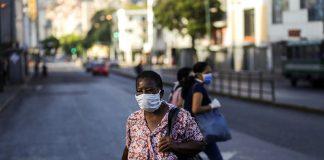 Venezuela registró 1.458 nuevos casos de Covid-19