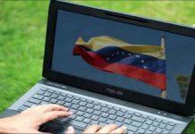 94% de los docentes en Carabobo carecen del servicio de Internet