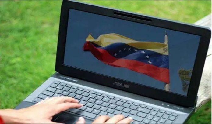 Estudio reveló que el 94% de los docentes en Carabobo carecen de Internet
