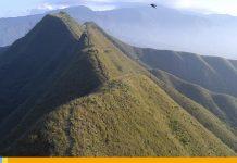 Denuncian a un sádico en cerro Kairoi - Denuncian a un sádico en cerro Kairoi