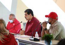 ataque informático contra el Banco de Venezuela - ataque informático contra el Banco de Venezuela