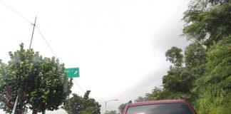 Accidentes de tránsito en Venezuela - Accidentes de tránsito en Venezuela