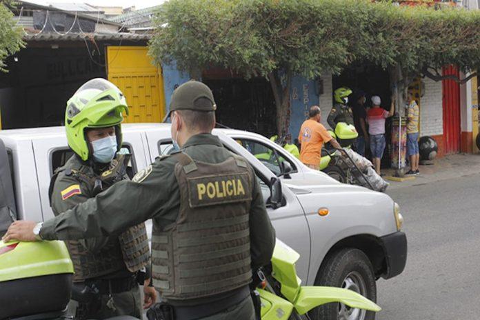 Joven venezolana de 17 años murió - Joven venezolana de 17 años murió