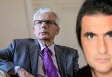 Garzón decisión caso Alex Saab - Noticias 24 Carabobo