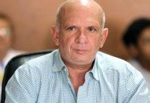 Suspenden la extradición de «El Pollo» Carvajal
