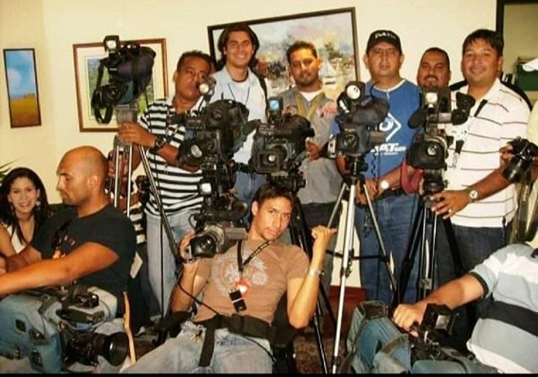 banco de fotógrafos independientes  - banco de fotógrafos independientes