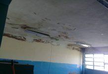 Escuela Básica Las Agüitas III - Escuela Básica Las Agüitas III