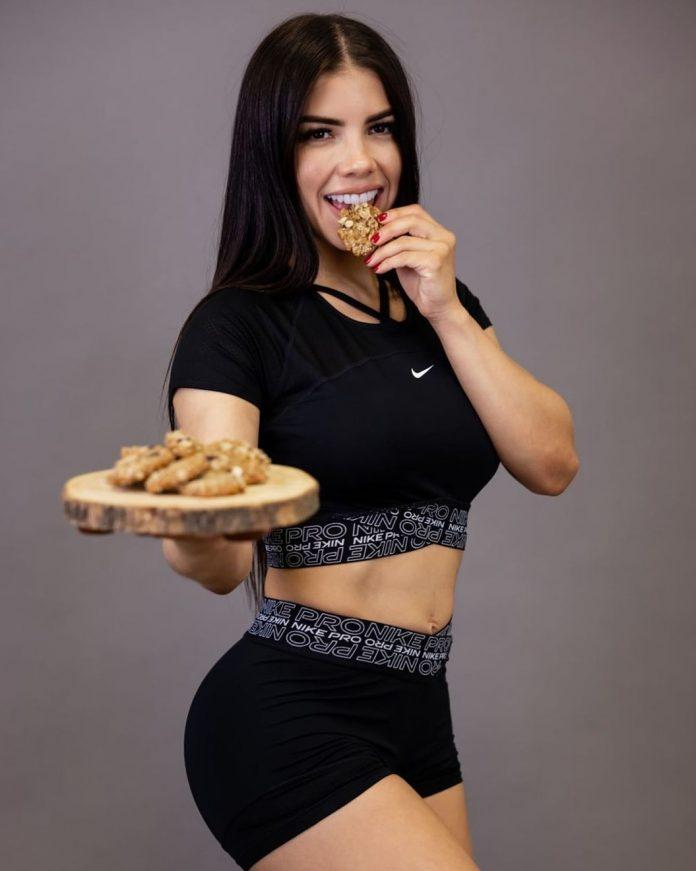 Ángela Zambrano