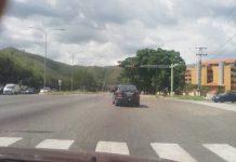 Leyes de tránsito - Leyes de tránsito