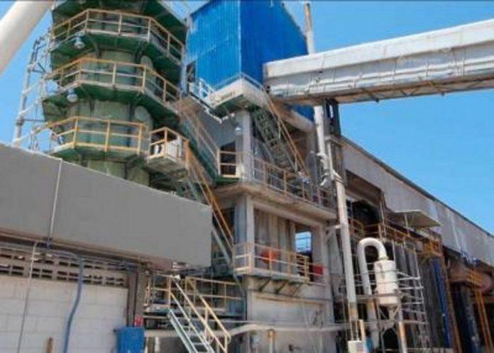 Detuvieron a siete empleados de la Refinería de Paraguaná