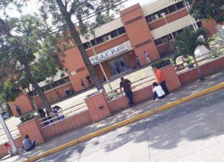 Asesinado recluso por compañeros de celda en el Cicpc de Maturín