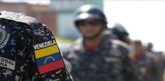 PNB asesina a su expareja y se suicida en Sucre - PNB asesina a su expareja y se suicida en Sucre