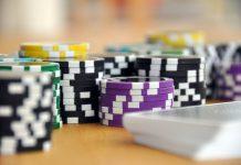 Regulación de casinos online en Venezuela - N24C