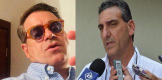 Lacava y Scarano - Lacava y Scarano