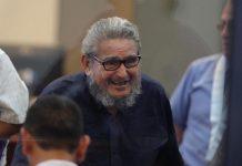 Murió debido a una neumonía Abimael Guzmán, creador de la banda armada Sendero Luminoso