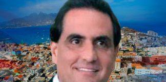 alex saab decisión cabo verde - Noticias 24 Carabobo