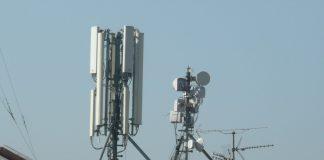 Señal de celulares en La Gran Valencia - Señal de celulares en La Gran Valencia