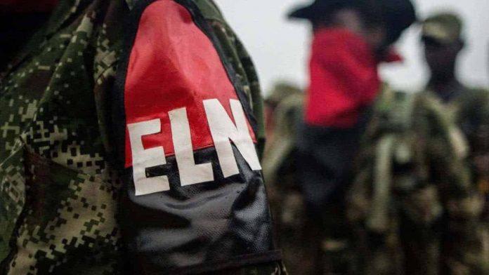 Venezuela rechazó las acusaciones de Iván Duque sobre ataque en Arauca